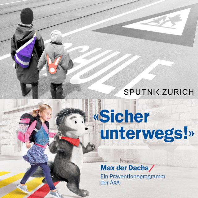 NEWS_sputnikzurich_reflective_bag_kids_swissmade_Zurich_AXA
